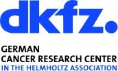 dkfz_logo
