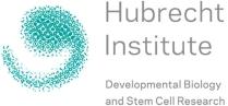Hubrecht logo 460