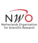 nwo-logo_175x200