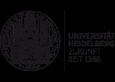 uni-heidelberg-logo